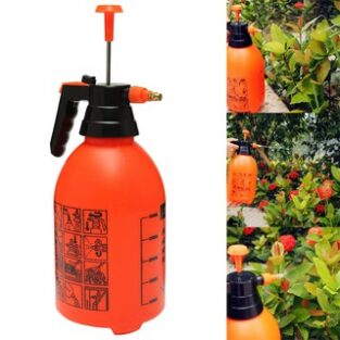 high pressure spray bottle blessedfriday