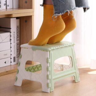 plastic folding step stool blessedfriday