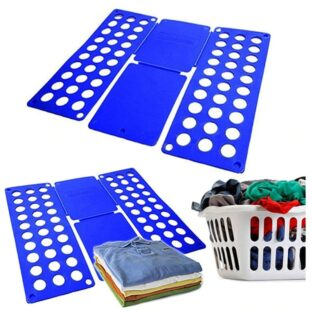 lazy clothes folding board Price in Pakistan