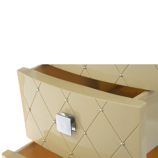 plastic drawers cabinet blessedfriday.pk