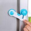 best child safety locks for doors