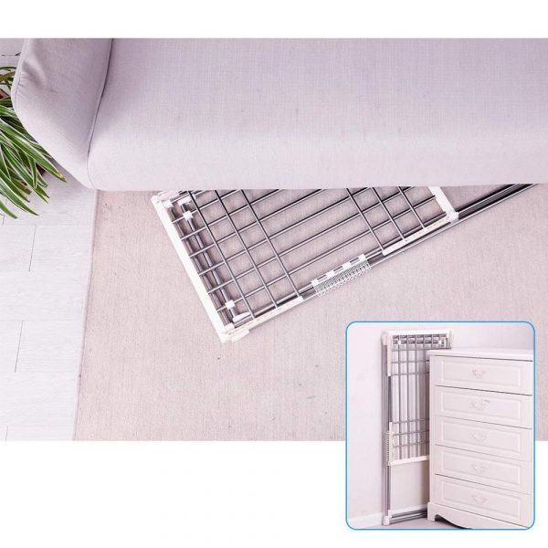 foldable clothes drying rack pakistan