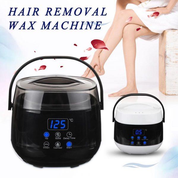 hair removal machine sanwarna.pk
