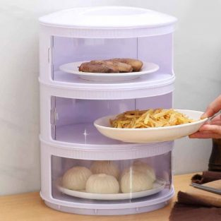 food storage containers large