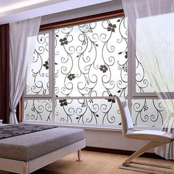 adhesive window film blessedfriday.pk