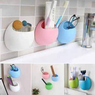 suction cup holder for sink blessedfriday.pk
