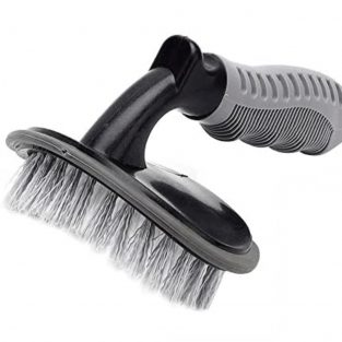 best wheel cleaning brush for drill