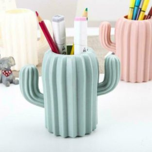 pen stand for office table blessedfriday.pk
