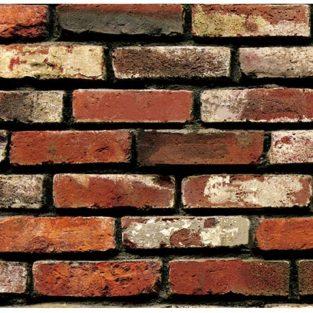 3d brick wallpaper price in pakistan