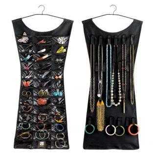 jewelry organizer bag