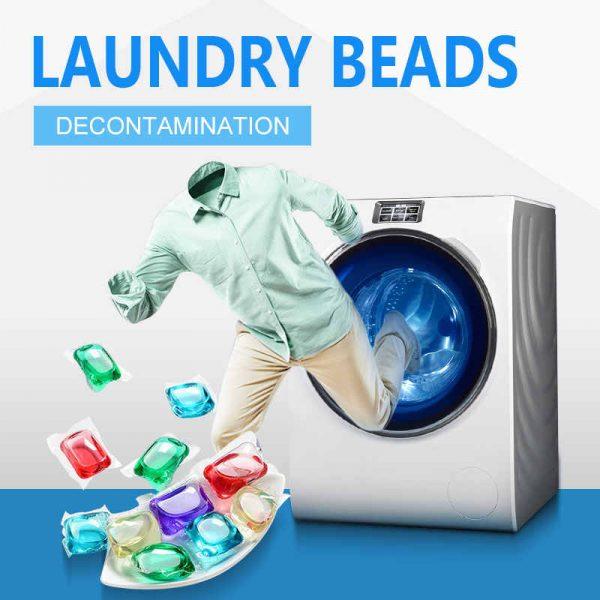 best laundry washing ball uses