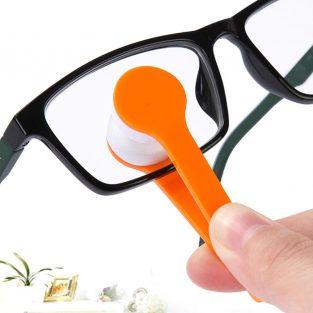 best eyeglass cleaner