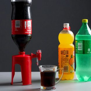 soda water soft drink dispenser stand in pakistan