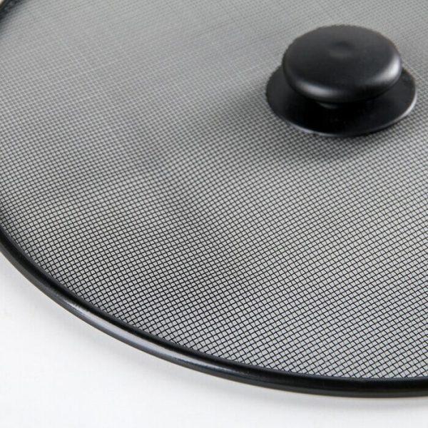 frying pan lid 28cm