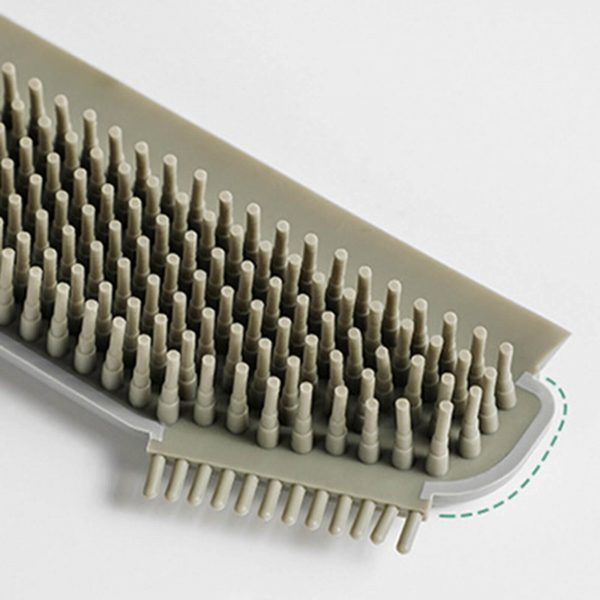 cleaning brush in pakistan