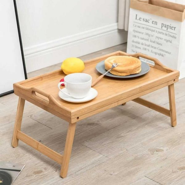 wooden folding table price in pakistan