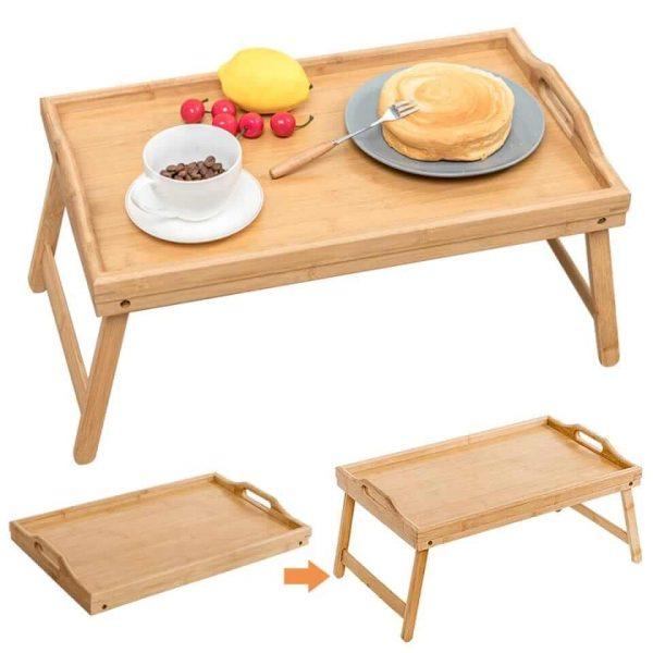 folding table in pakistan