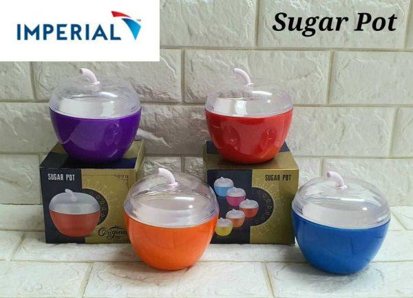 sugar pot price in pakistan