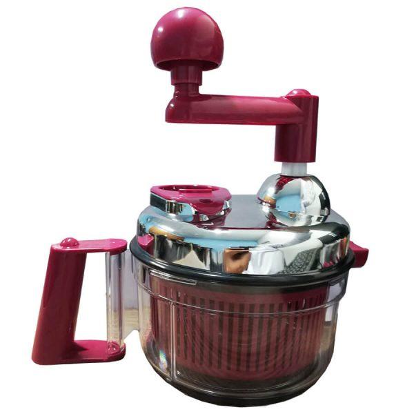 quick hand mixer blessedfriday.pk