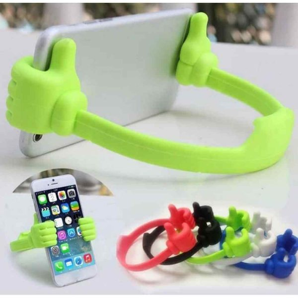 mobile holder for hand price in pakistan