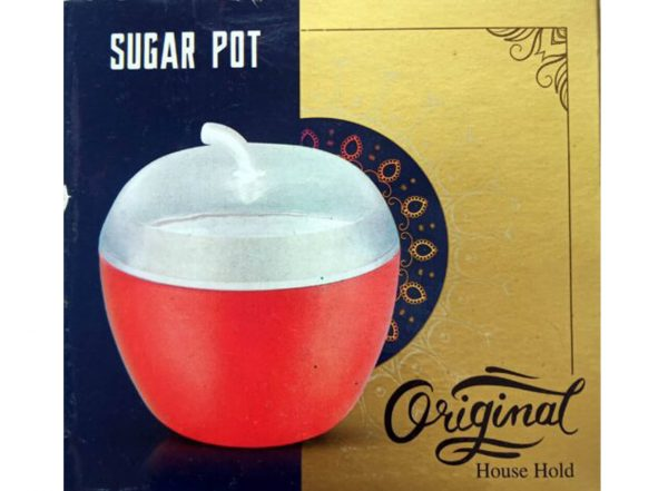 sugar bowl with lid and spoon slot blessedfriday.pk