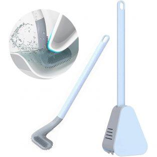 long handled golf toilet brush blessedfriday.pk