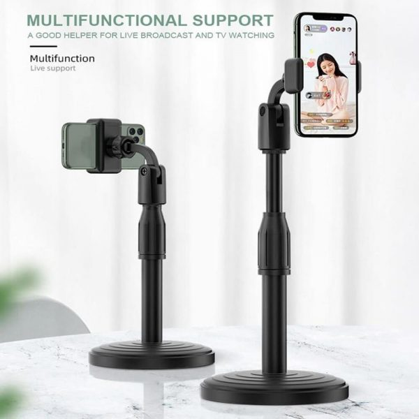 mobile holder stand for home blessedfriday.pk
