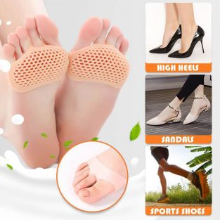 honeycomb forefoot pad online blessedfriday.pk